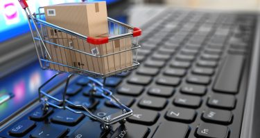 8 On-Page Optimization Strategies for Your eCommerce