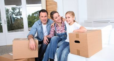 Tips and Tricks for Choosing the Right Moving Company